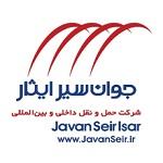 داشبورد اطلاعاتی آنلاین