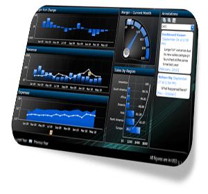 ابزار به روز رسانی اطلاعات مدیران
