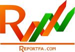 نرم افزار گزارش سازو داشبورداطلاعاتی RAMIX ( مبتنی بر وب )