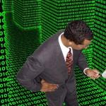 data mining چیست