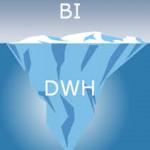 DWH چیست