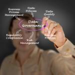 مدیریت دادها در bi