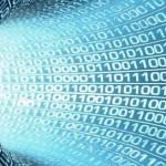داده کاوی چیست