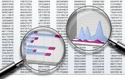 داشبورد مدیریتی داده کاوی