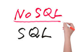 چرا NOSQL