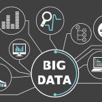 Big Data یا داده های حجیم چه هستند?