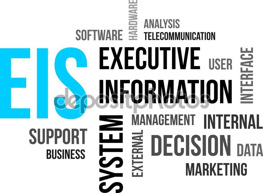 نرم افزار هوش تجاری ,  داشبورد مدیران  , داشبورد مدیریتی  , گزارش ساز ,  نرم افزار داشبورد