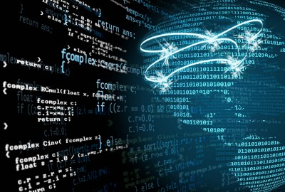 داشبورد اطلاعاتی داده کاوی