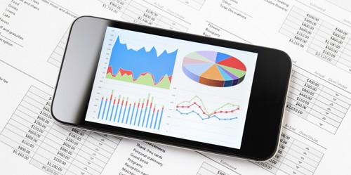 اهداف بلند مدت سازمانی