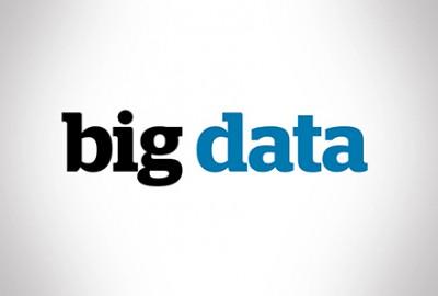 داشبورد مدیریت کلان داده ها