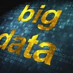 داشبورد مدیریت چیست کلان داده چیست داده های حجیم چطور کار میکنند
