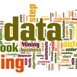 نرم افزار هوش تجاری داشبورد مدیران داشبورد مدیریتی گزارش ساز نرم افزار داشبورد