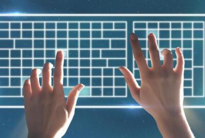 سییستم های داده پردازی مدیران داشبورد ساز