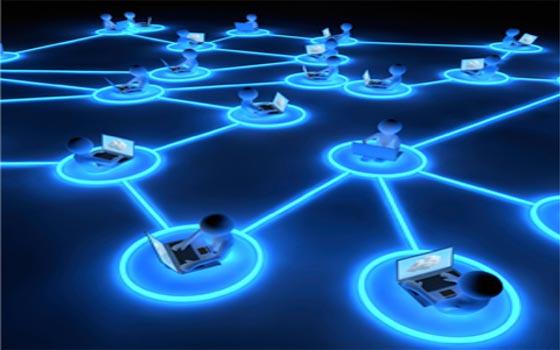 نرم افزار مدیریت فرایند ها , مدیریت فرایند , سامانه ساز , پنجره واحد  ,دولت الکترونیک , معماری سازمان ,  سیستم ساز