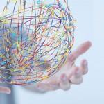 یک پارچه سازی اطلاعات سازمان