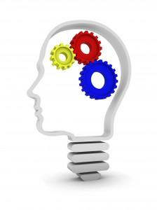 هوش تجاری داشبورد مدیران